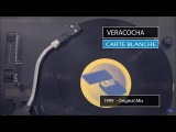 veracocha - carte blanche (Original Mix) - 1999 - HD - Electronic, Trance, progressive, house