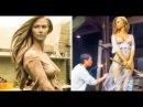 20 скульптур, которые слишком прекрасны для нашего мира