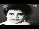 Moharam Fouad - Ya Ghazal Askandarany (Audio) | محرم فؤاد - يا غزال اسكندرانى