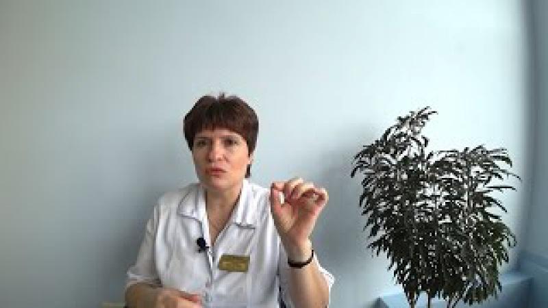 АТЕРОСКЛЕРОЗ. Лечение атеросклероза без лекарств!
