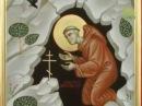 Церковный календарь 27 марта 2017г. Преподобный Венедикт Нурсийский