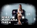 Fitness Mariana Isaza - Revista Combustion