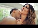 Bachata Mix Noviembre 2017 - Prince Royce, Romeo Santos, Shakira - Bachata Lo Mas Romantico