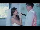 Невеста поет на свадьбе! Песня жениху,мужу! Кавер Тимати и Егор Крид - Где ты ,где ...