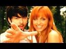 Toše Proeski i Antonija Šola - Volim osmijeh tvoj (Official video)