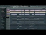 Zedd, Kesha - True Colors Breakbeat ( Edo Julika Remix ) flp download