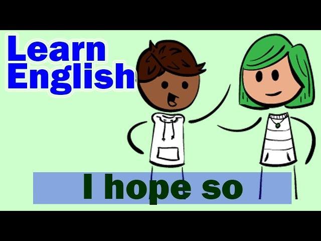 Fun way to learn English Phrases