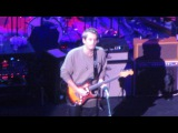 John Mayer - Slow Dancing In a Burning Room (Chicago 9217) HD