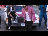 Mark Ronson feat. Bruno Mars - Uptown Funk Clipe Oficial (Tradu