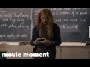 Телекинез (2013) - Стихотворение Керри (3/13) | movie moment