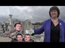 Соловьиный помет №6 Россия24 Покажите рубль