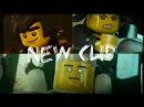 Ninjago Movie - New clip - Ninja Suit