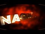 Огненное интро  Бесплатное интро  Интро для канала Naomi  Серия 26