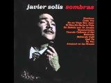 Javier Sol