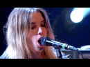 Wolf Alice - You're A Germ - Later… with Jools Holland - BBC Two