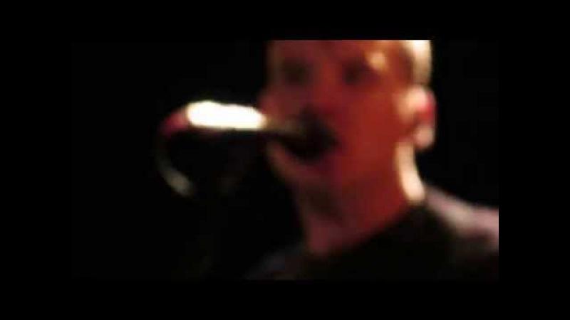 Alkaline Trio - Til Death Do Us Part Live at Music Hall of Williamsburg RARE 10/21/14