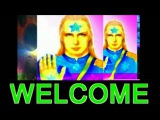 Ashtar Command (December 6, 2017) Galactic Federation Of Light