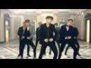 ARMY — ликуйте! Сингл-альбом к-рор группы BTS впервые в истории признан платиновым!