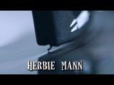 HERBIE MANN (vinyl)