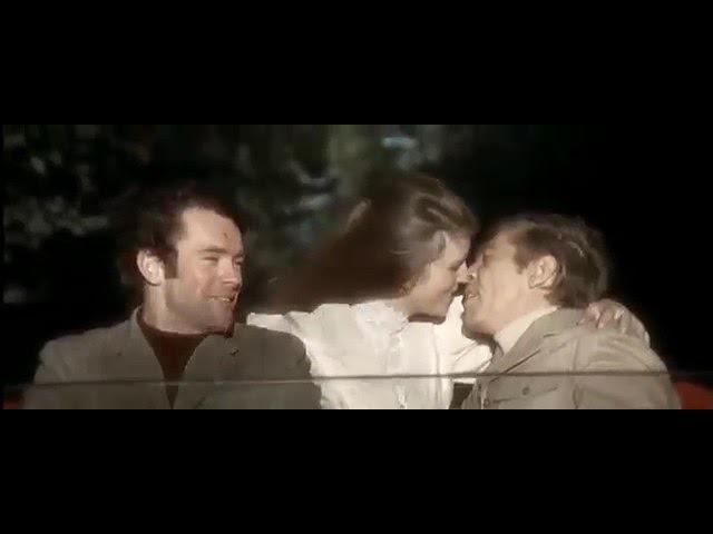 Фильм Серджио Леоне С динамитом в кулаке. Предательство друга