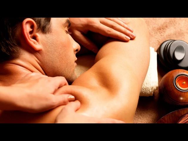 zhenshini-lyubyat-loson-porno-video-porno-podborki-traha-pod-muziku