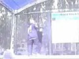 MC VaL R I P feat. Black Ice Архив2005 г. Соборная площадь