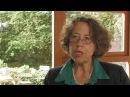 Warum ich mit der Impferei aufhörte Interview mit Juliane Sacher Auszug