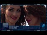 Ronny K &amp Ben Ashley - Every Single Moment (Astuni &amp Nikolauss Remix) Extrema Global Music