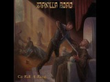 Manilla Road- To Kill A King (FULL ALBUM) 2017