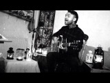 Silent Screams - Hollow Heart (Acoustic)