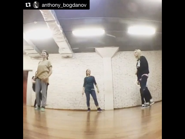 Masha_bblgm video