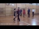 Как научиться танцевать танго! Урок танца! Music! Dance! Tango!