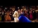 Танец Золушка 2015 Dance Cinderella 2015