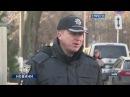 Россошанський зізнався, що він убив Ноздровську, - поліція