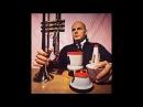 Jaan Kuman Instrumental Ensemble Terminus Jazz Funk 1976 Estonia USSR