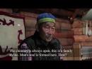О чем молчат шаманы