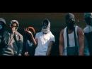 Kavelly - Blocka 3rdSet (Music Video) @kavelly1up @itspressplayent