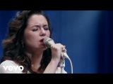 Maria Rita - Se Eu Quiser Falar Com Deus