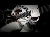 Niverlare - A Necessary Evil (Playthrough feat. Michael Schires)