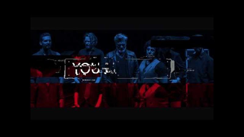 Jono Crown Official Lyric Video