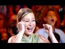 Шоу талантов в Грузии-уникальный номер -Кахабер Чумбуридзе HD 1080-60i 1920x1080 29,970 к/с
