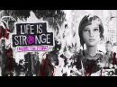 Life Is Strange: Before The Storm Episode 2 Ending Song | Daughter - Youth