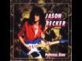 Jason Becker- Altitudes