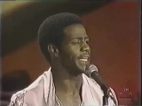 AL GREEN - Sweet Sixteen / Tired Of Being Alone (live 1974)
