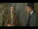Братья Карамазовы (2 серия) 1968 Режиссер Иван Пырьев драма, экранизация