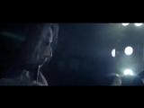 FUROR GALLICO - Song Of The Earth (Борода Викинга)