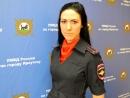 Иркутск задержание с поличным преступника угонщика молодая девушка