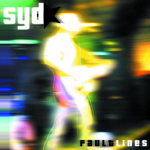 Syd альбом Fault Lines