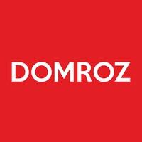 domroz_kazan