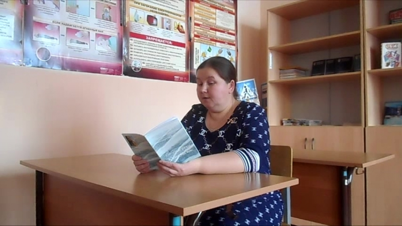 Куратова Наталья Васильевна лыддьӧ Надежда Мирошниченколысь